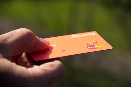 credit card 450