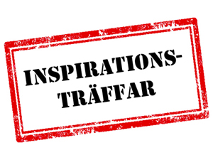 inspirationstraffar 300