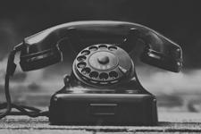 phone 225