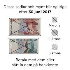 riksbanken bank 240x240 2