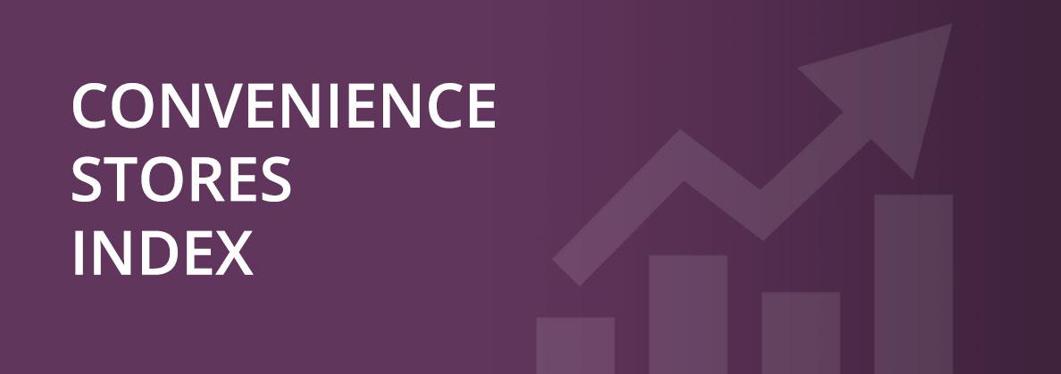 convenience-stores-index
